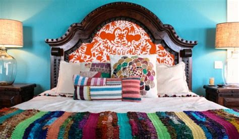 Guest Bedroom Decorating Ideas - modern interior design ideas in the mexican style interior design ideas avso org