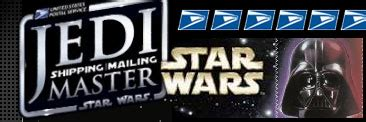 Usps Does Wars Sts by Wars Postal Just A Memo