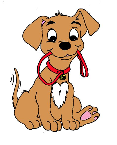 animated puppies animated images clipart best