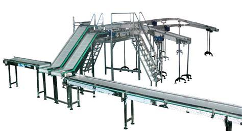design criteria for belt conveyor conveyor design chain conveyor design belt conveyor