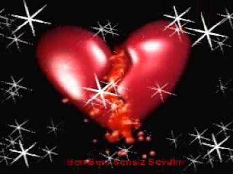 en iyi yeni tÜrk aŞk duygusal romantik sÜper hareketli