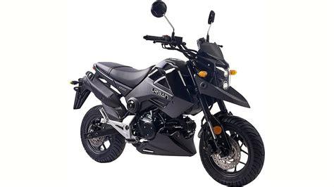 125ccm Motorrad Online Shop by Urban Motorrad 125 Ccm 90 Km H 187 M3 125 Efi 171 Plentyone