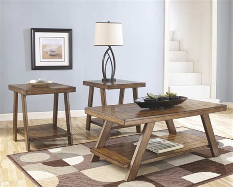 Coffee And End Table Set Cheap End Tables And Coffee Table Sets