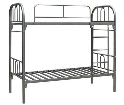 metal l shaped bunk beds folding bunk bed bunk bed cheap metal l shaped bunk