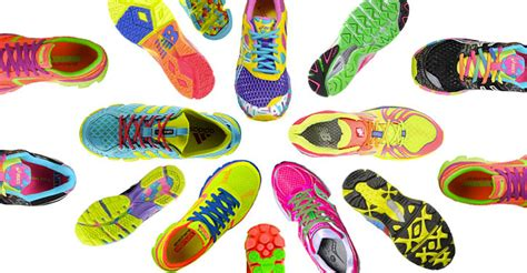 bright colored nike shoes workout clothes fit soul and spice has moved