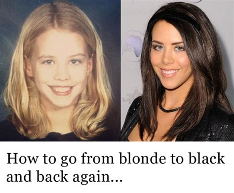 how to go from dark brown hair to platinum blonde going from black to blonde hair kier couture