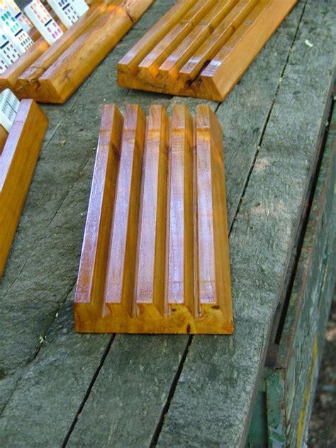 woodworking domino domino racks by dragonsrite lumberjocks