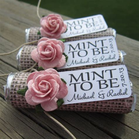 In Favors Ideas by Wedding Favor Ideas Flair Fashions