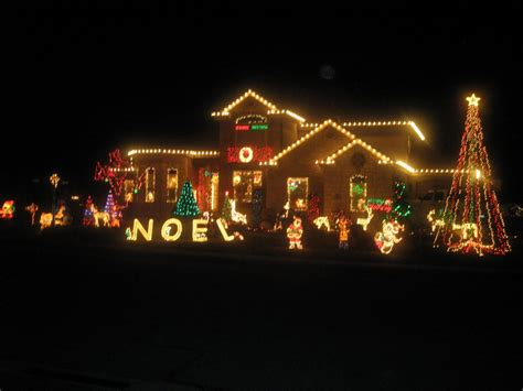 how to christmas lights on house festivals pictures pictures christmas lights houses