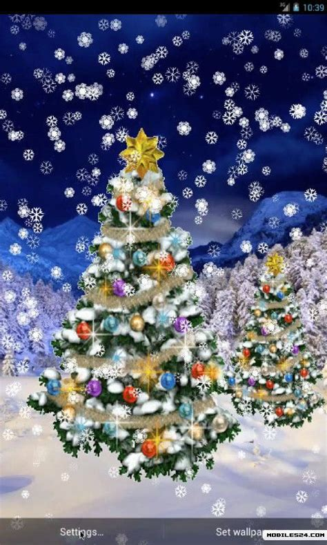 christmas wallpaper galaxy 17 best images about christmas cell phone wallpaper on