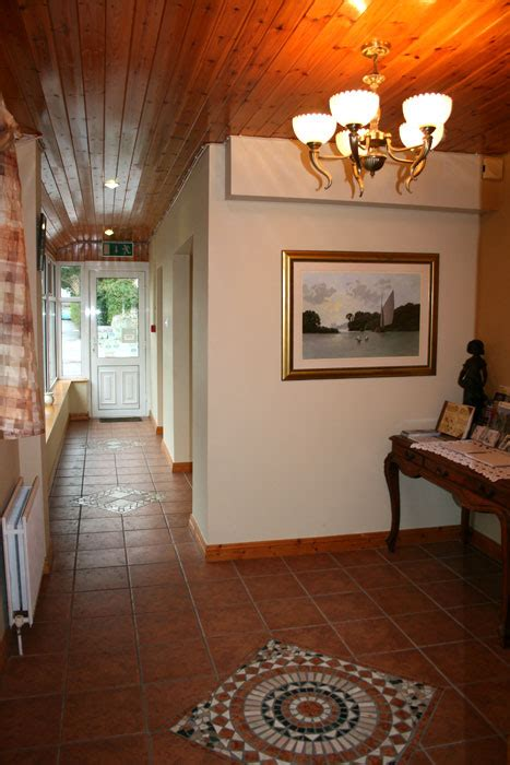 bed and breakfast san antonio bed and breakfast accommodation kilkenny san antonio bed