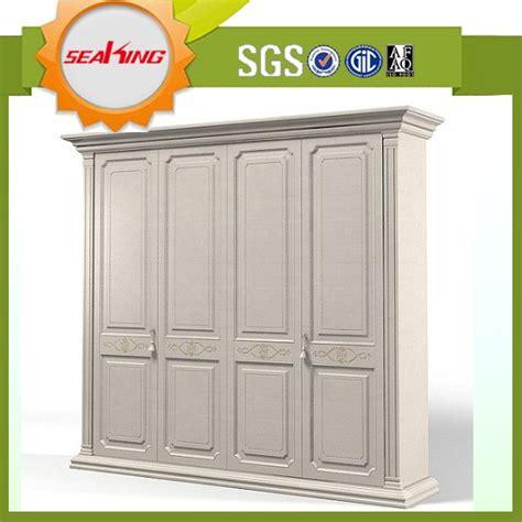 wood sliding closet doors for bedrooms wood sliding closet doors for bedrooms wooden wardrobe