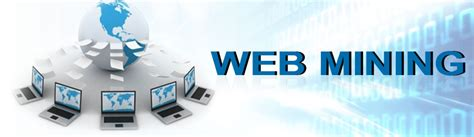 Web Researcher by Data Mining Web Research Services Web Scraping Services