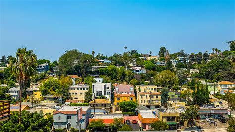 trulia los angeles for houses for sale in los angeles real estate
