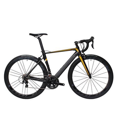 cuadros de bici venta al por mayor cuadros bicicletas compre online los