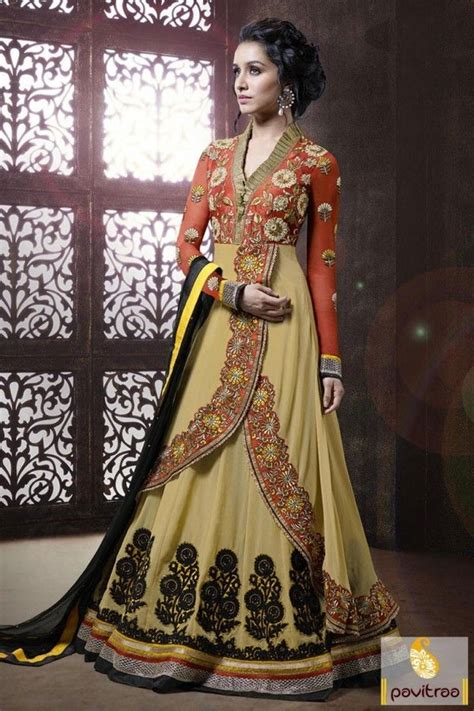 Anarkali India Exclusive 42 10 best exclusive sale offers products images on indian anarkali and