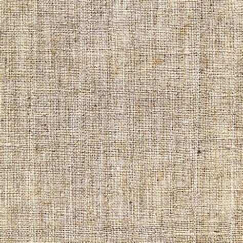 pattern linen free free linen fabric background photoshop google search