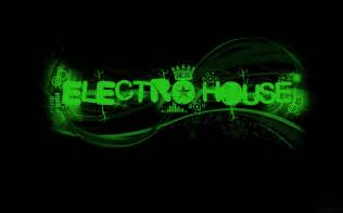 image gallery electro house