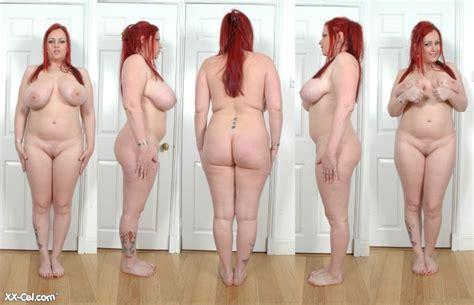 Ton Of Naked Women Body Maps Pornhugo Com