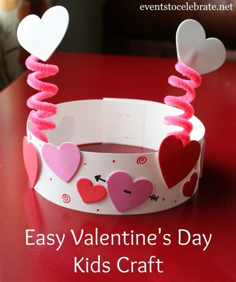 valentines day quotes for preschoolers 25 best ideas about day crafts on