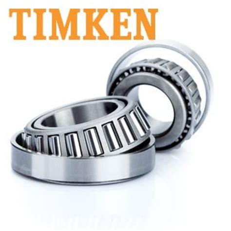 Bearing Taper 48290 20 Koyo l45449 l45410 45449 45410 tapered roller bearing timken