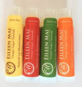 Ranee Acne Moisturizer Gel 25g lip moisturizers spf 15 eileen mai younger