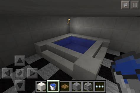minecraft bathroom tutorial minecraft pocket edition bathroom ideas 28 images
