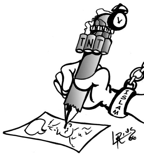 imagenes para dibujar que representen la libertad dibujante humoristico