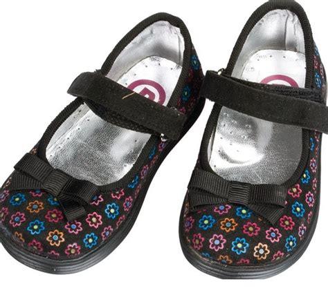 kz ocuk sandalet modelleri flo ayakkab panco 231 i 231 ek baskılı kız 231 ocuk ayakkabı modeli
