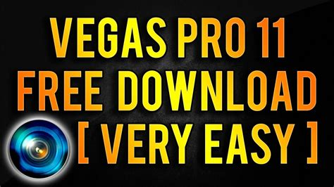 download tutorial vegas pro 11 sony vegas pro 11 full for free 32 64 bit hd voice