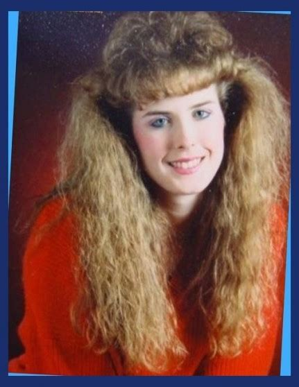 80s prom hair 80s prom hairstyles review