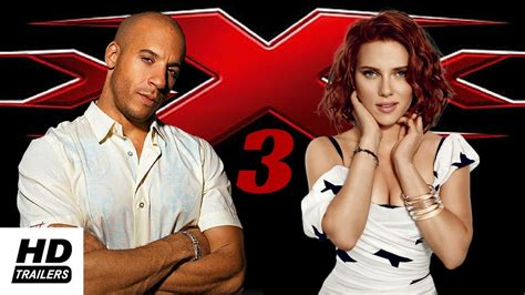film triple x adalah xxx the return of xander cage movie trailer 2017 vin
