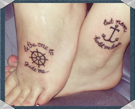 best friends tattoos ideas 101 staggering best friend tattoos inkdoneright