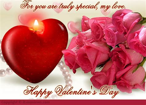 valentines day arbor sweet quotes for him quotesgram