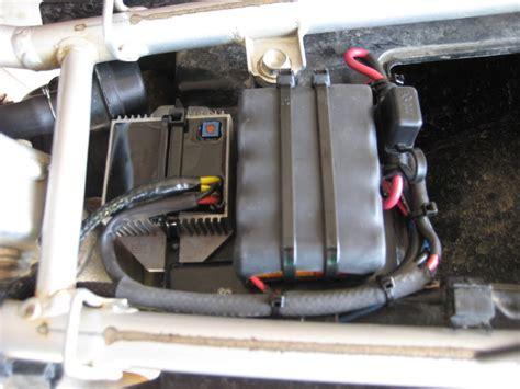 2000 honda xr400 wiring diagram card reader wiring harness