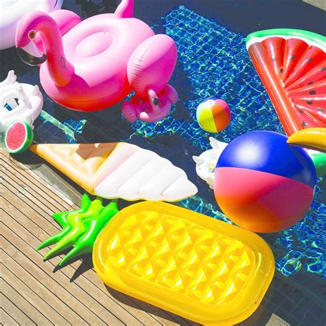 food shaped pool floats www pixshark com images