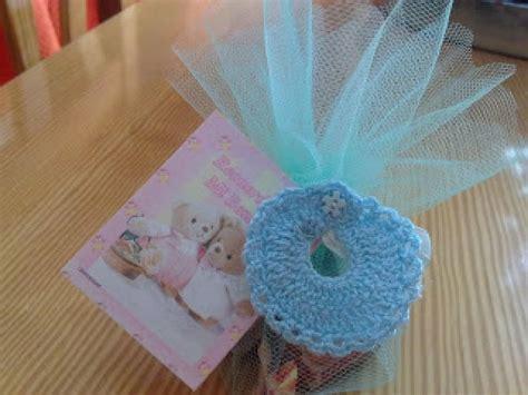 como hacer portaretratos caseros para bautizos el jab 243 n casero detalles para bautizos velas regalos para el baby shower manualidades