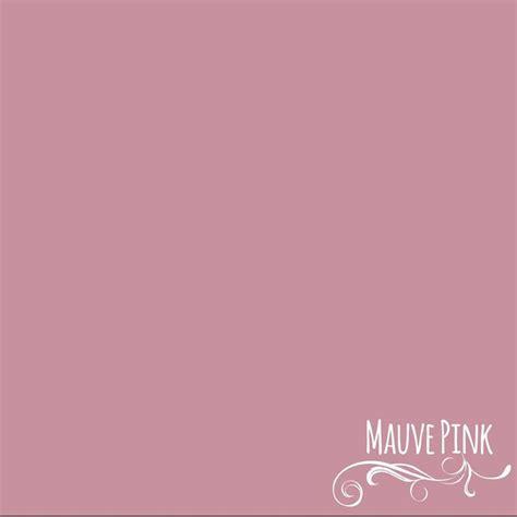 the color mauve mauve pink dizzydaisy fabric studio