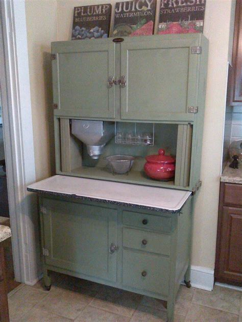 sellers kitchen cabinet history unique sellers kitchen cabinet history taste