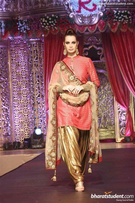 latest patiala salwar suit designs  girls styles