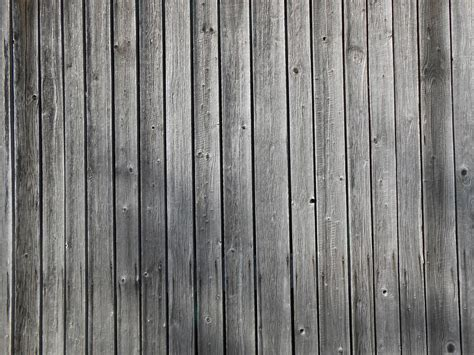 wooden wall free stock photo wooden wall boards wood wall free