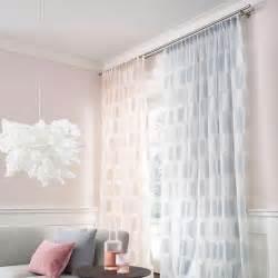 gardinen wohnzimmer ideen gardinen ein ratgeber mit sch 246 nen ideen sch 214 ner wohnen