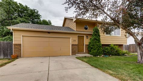 houses for sale fort collins beautiful home for sale sold fort collins real estate by angie spangler