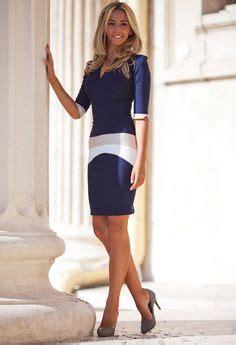 Dress Donna By Lova Boutique abiti da cerimonia alta moda donna vestiti da sera