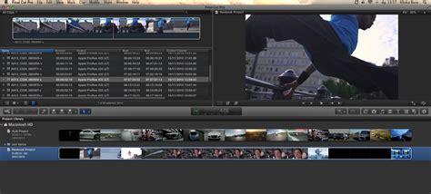 final cut pro dvd menu final cut pro kitchen desentrelazar en fcpx