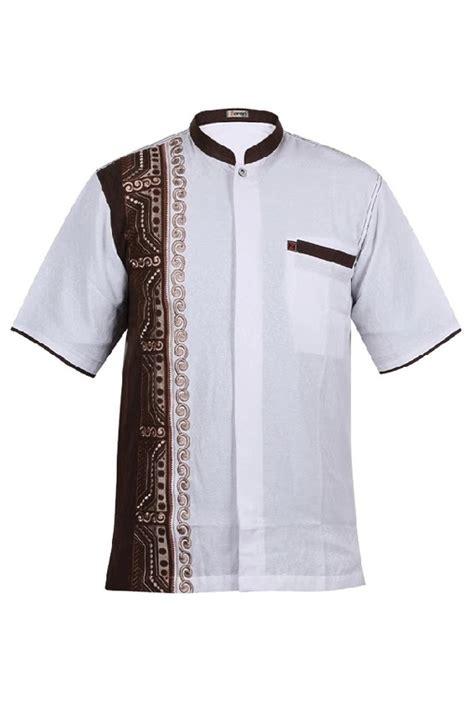 Istimewa Baju 6 kado spesial untuk orang istimewa