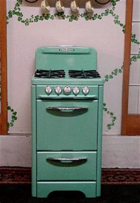 Apartment Oven Repair 1000 Images About Cool Ovens Parts On Gas