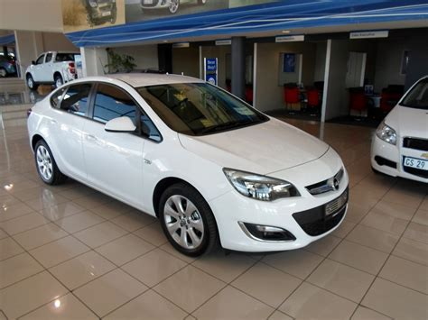 opel astra 2014 opel astra 2014 imgkid com the image kid has it