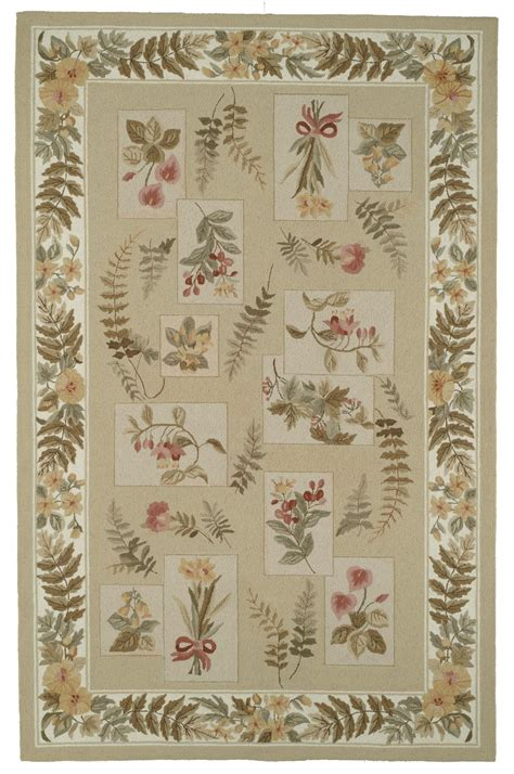 Safavieh Rugs Chelsea Collection by Rug Hk07d Chelsea Area Rugs By Safavieh