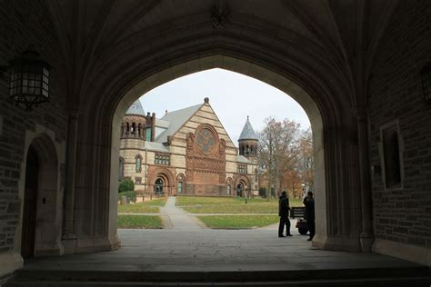 Princeton Mba Application Deadline by Application Deadlines For Top Universities And Colleges